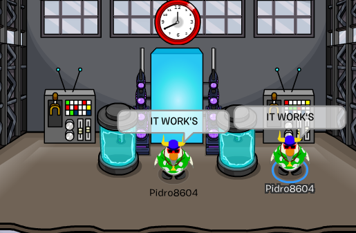 File:Waddle On....with Pidro8604.PNG