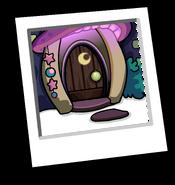 Wizard's Workshop Background i