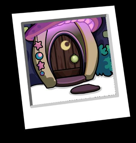 File:Wizard's Workshop Background i.PNG