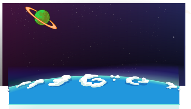 File:EarthWithSaturn.png
