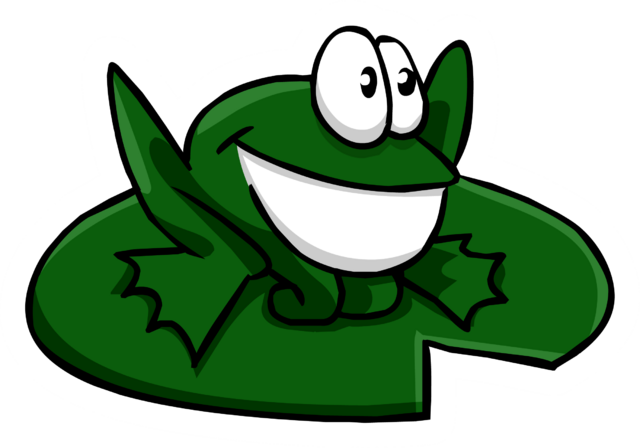 File:FrogPin.png