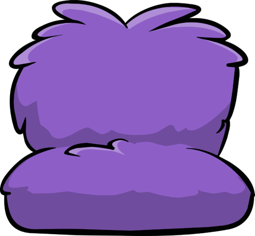 File:Fuzzy purple couch.PNG