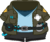 PuffleFieldMedicOutfit.png