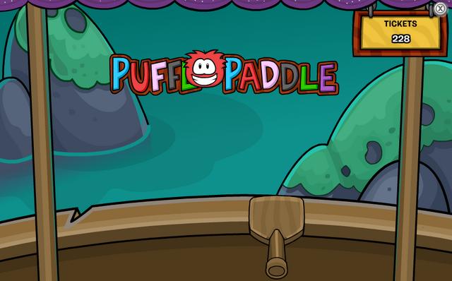 File:PufflePaddleRedPuffle.png