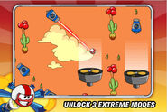 Puffle Launcher App Picture 003