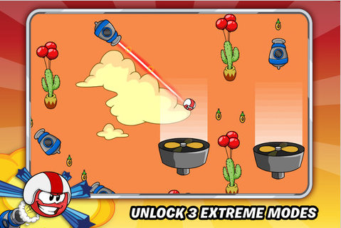 File:Puffle Launcher App Picture 003.jpg