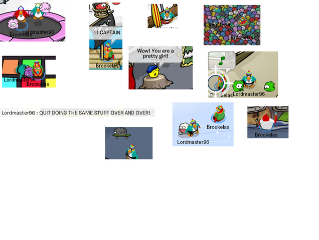 File:Puffle Party Colloage.png