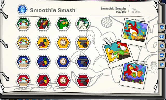 File:Smoothie Smash.png