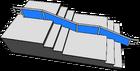 Stair Ramp sprite 007