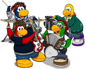 File:Club Penguin Band 2011.png