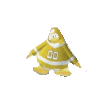 File:GameDay5.PNG