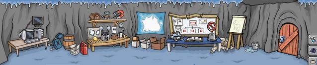File:Herbert's lair panoramic room 4.png