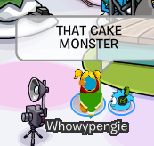 File:JWPengie Story 2.2.3.2.png