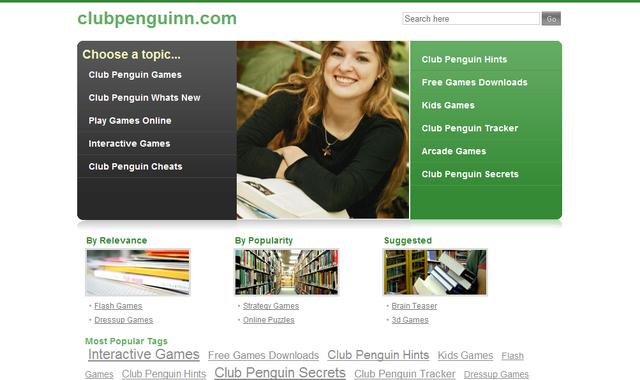 File:June 30 2011 domain site.png