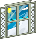Multi-pane Window sprite 002