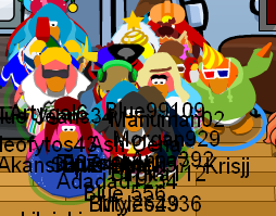 File:Party! With krisjj.png