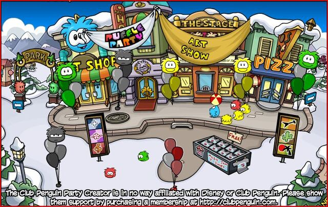 File:Puffle Party 6.JPG