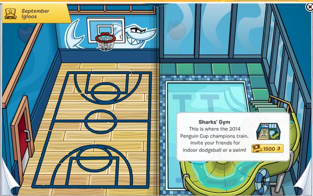 File:Shark Gym.png