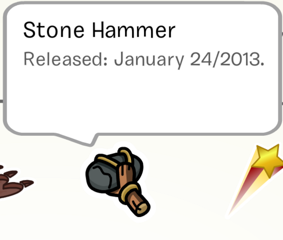 File:Stone Hammer Stamp Book.png