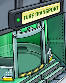 File:Tube Transport.png