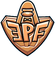 File:Badgeepfbronze.png
