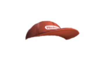 File:Diddy Kong's Nintendo Cap Sprite.jpg