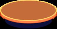 Judge's Platform