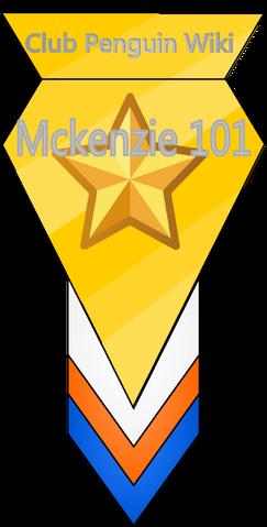 File:Mckenzie101UCPWMBBH231.png