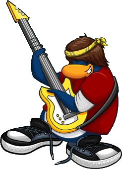 File:MyPenguin CP Penguin2.png