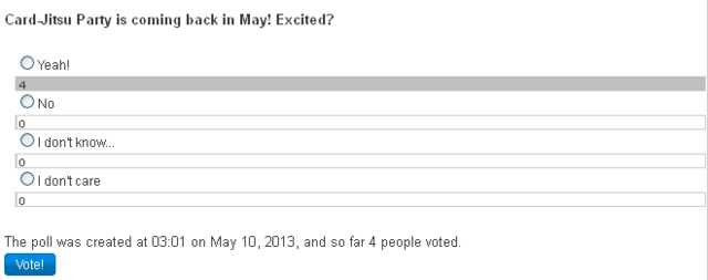 File:Poll2.png