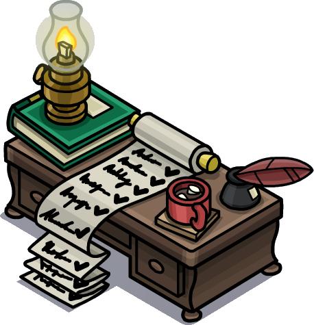 File:Santa Desk in-game3.png