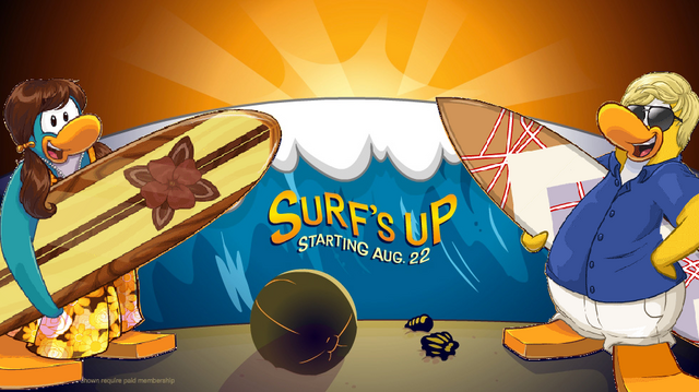 File:Summer Jam Promo with Unshadowed Characters.png