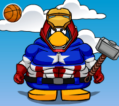 File:Superhero mashup.jpg