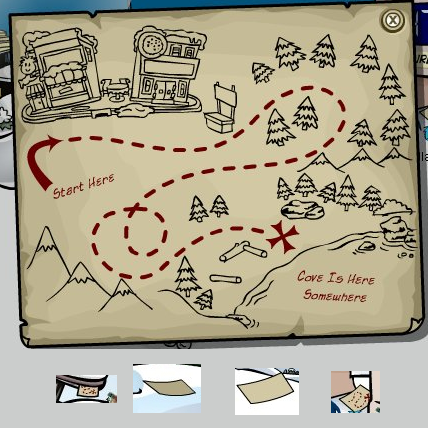 File:THE lost MAP.png