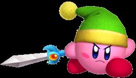 File:270px-Sword Kirby KRTDL.png