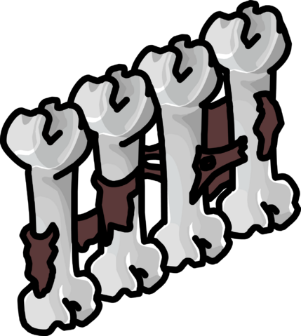 File:Bone Fence icon.png