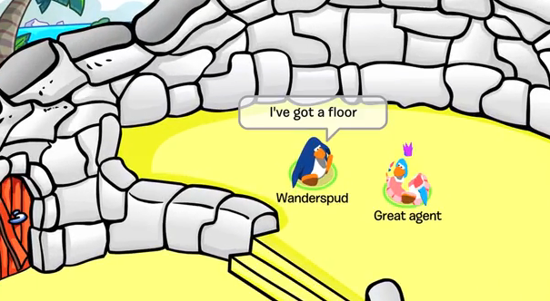 File:Club penguin igloo.PNG