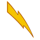 Decal LMQ Flame1 icon