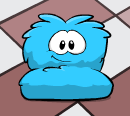 File:Fuzzy Blue Couch in igloo with eyes.png