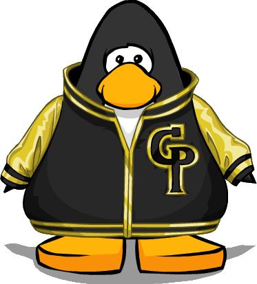 File:Gold Letterman Jacket PC.png