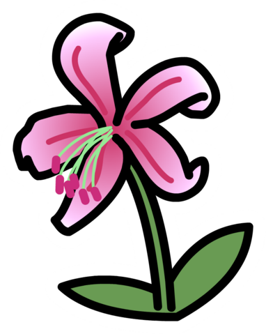 File:LilyPin.PNG