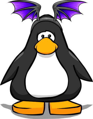 File:Purple Bat Wings from a Player Card.png