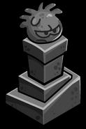 Stone Gatepost sprite 003