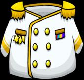 WhiteAdmiralJacket