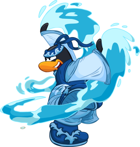 File:A new version on a water ninja.png