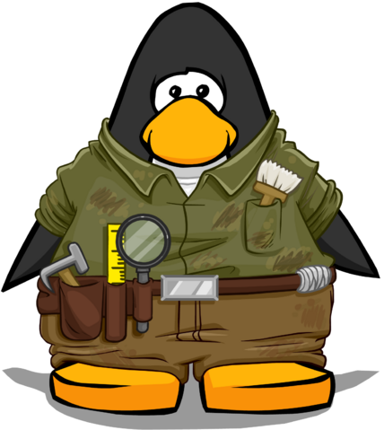 File:Archaeologist Outfit On Player Card.png