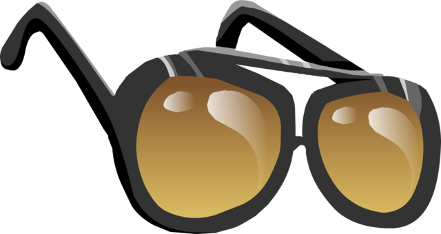 File:AviatorSunglasses.png