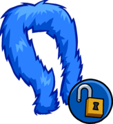 BlueBoa