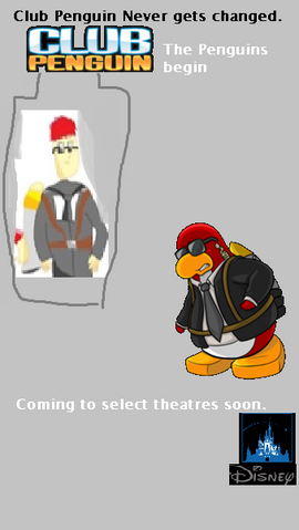 File:Club Penguin poster.png