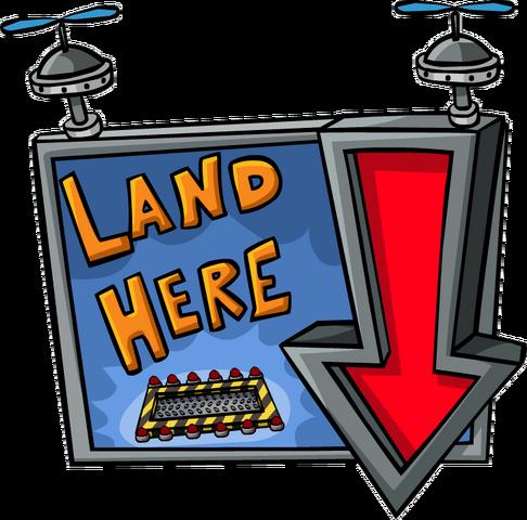 File:Games Jetpack En Landhere.png